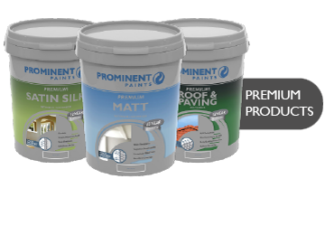 prominent products 03