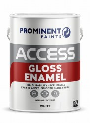 Access-Gloss-Enamel