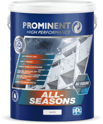 PP-HP-ALL-SEASONS-5LT-2