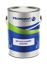 QD-Machinery-Enamel8