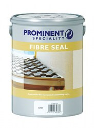 copy_of_pp_fiber_seal_5l