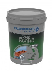 p-roof-paving