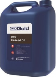 raw_linseed_oil
