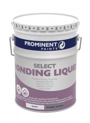 select-bonding-liquid2