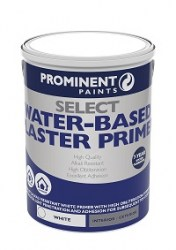 select_water_based_plaster_primer_5l