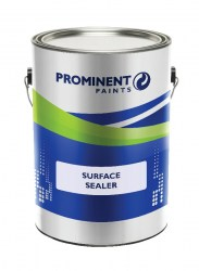 surface-sealer4
